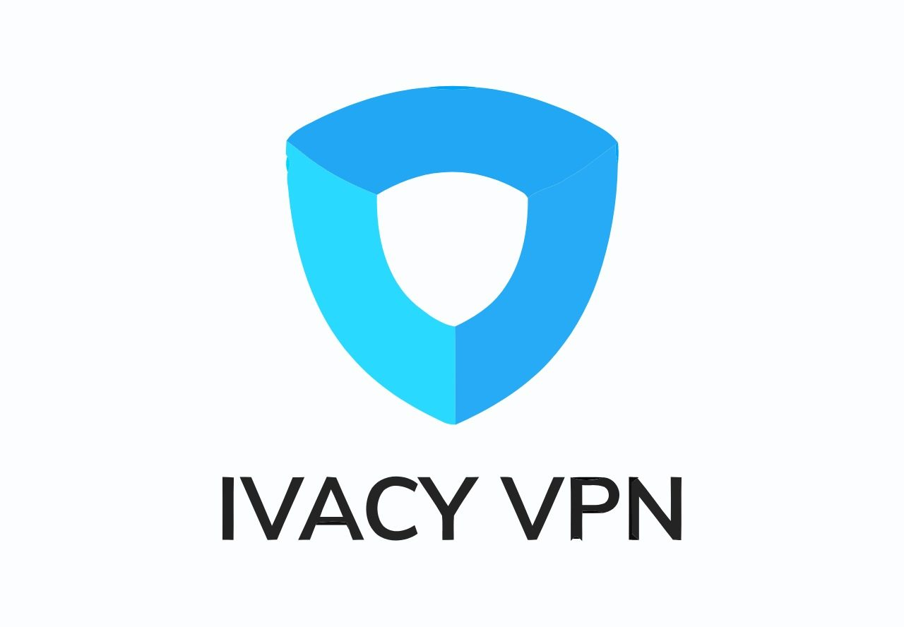 Ivacy